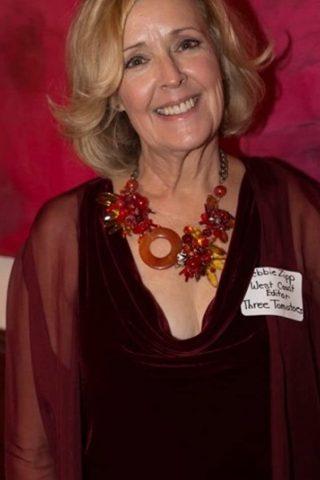 Debbie Zipp phone number