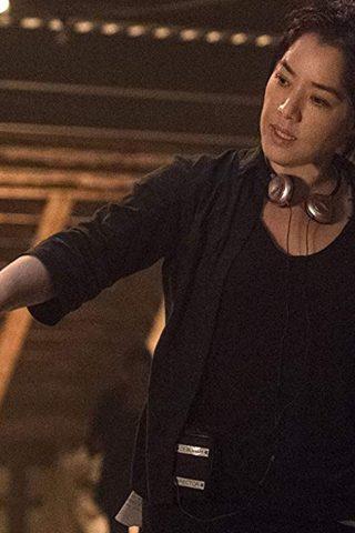 Deborah Chow 3