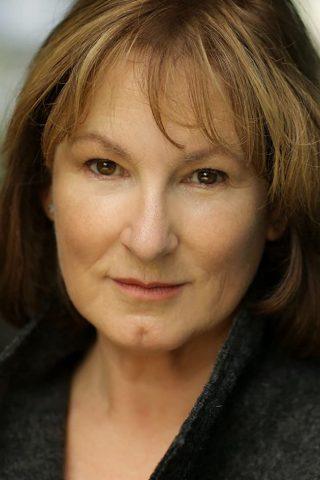 Deborah Findlay 2