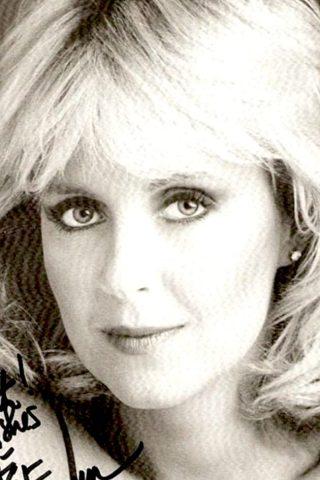 Deborah Harmon phone number