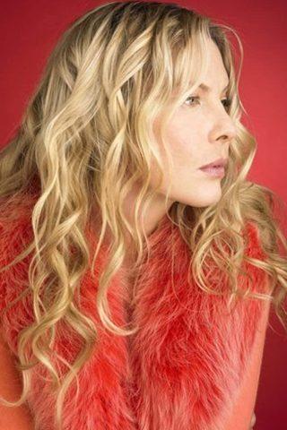 Deborah Kara Unger 4