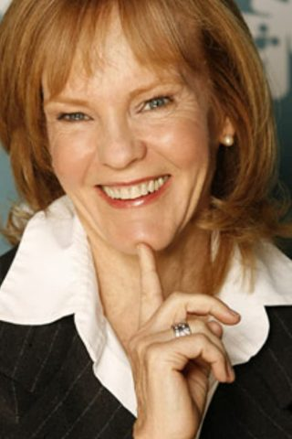 Deborah Rush 2