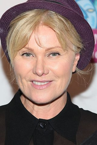 Deborra-Lee Furness 2