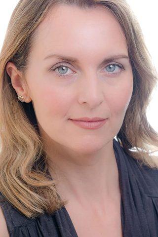Debra Stephenson 1