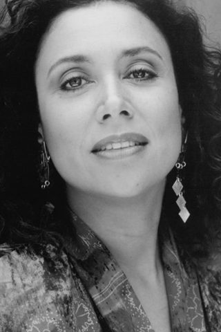 Denise Nicholas 4