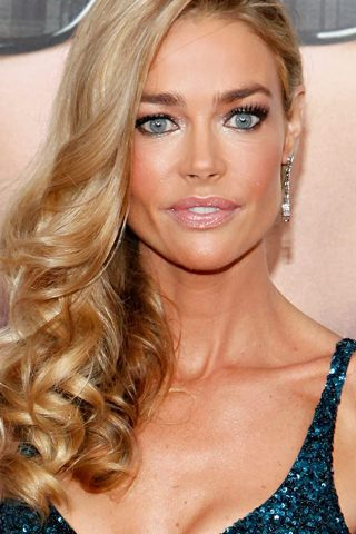 Denise Richards 1
