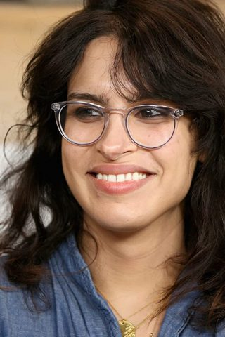 Desiree Akhavan phone number
