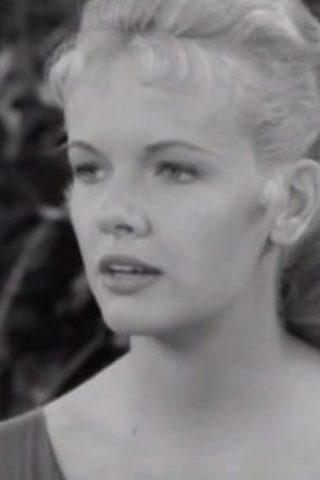 Diana Millay 2