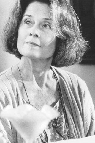 Diane Baker 4