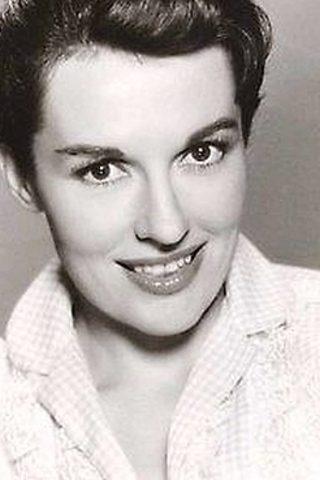 Dianne Foster 2