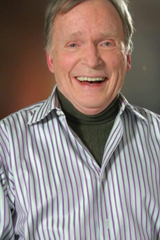 Dick Cavett 4