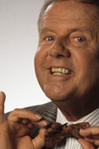 Dick Van Patten phone number
