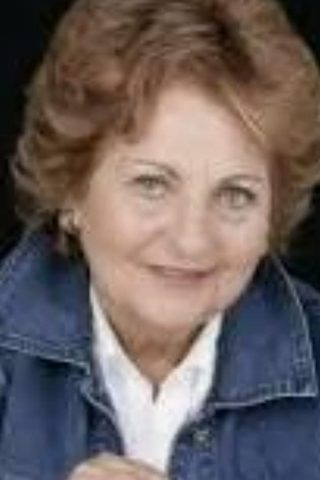 Dina Doron 4