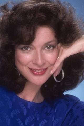 Dixie Carter phone number