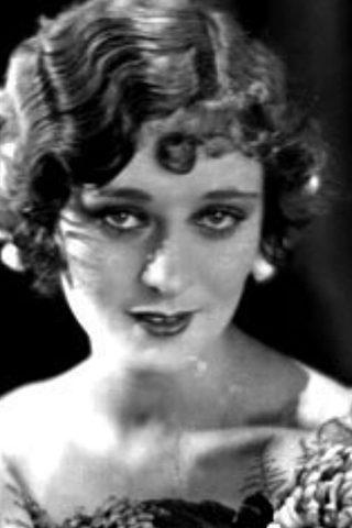 Dolores Costello 3