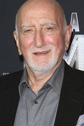 Dominic Chianese phone number