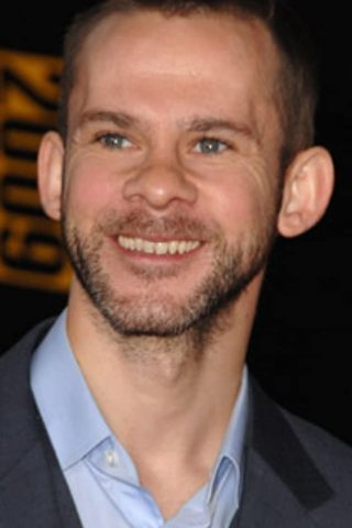 Dominic Monaghan phone number