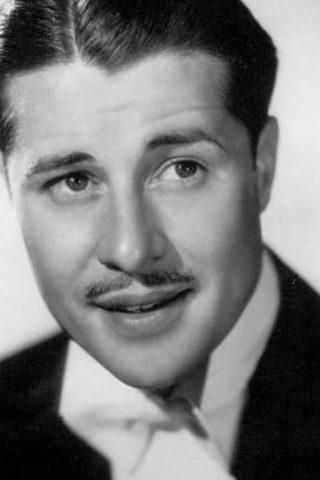 Don Ameche phone number