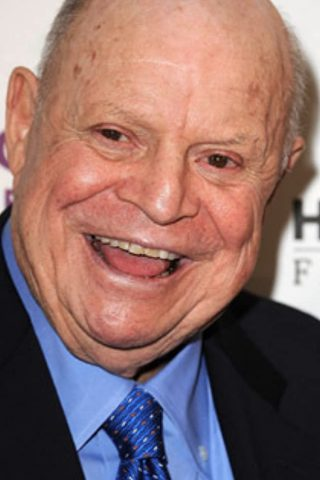 Don Rickles phone number