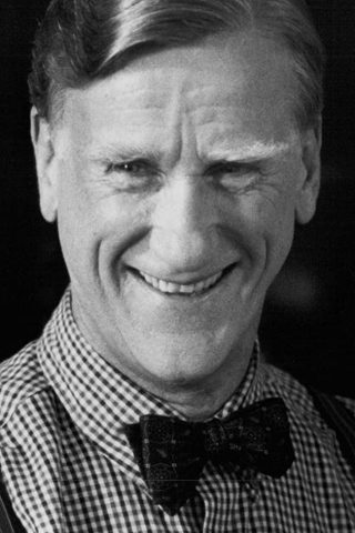 Donald Moffat phone number