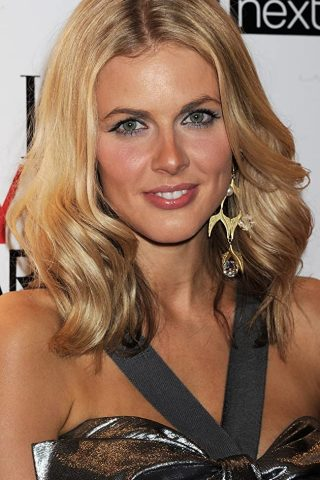 Donna Air phone number