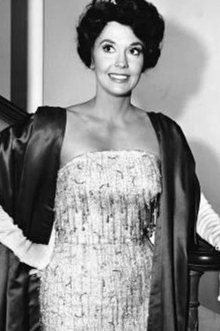 Donna Douglas 4