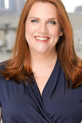 Donna Lynne Champlin 4