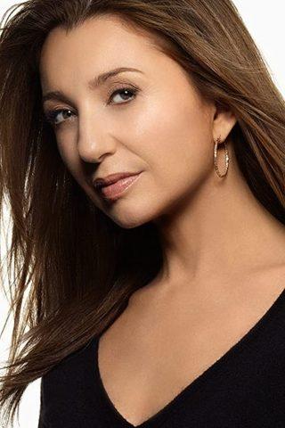 Donna Murphy 6