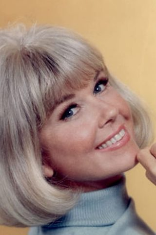 Doris Day 9