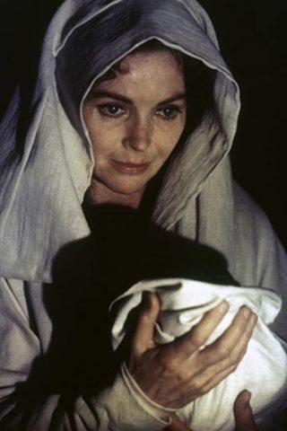 Dorothy McGuire 3