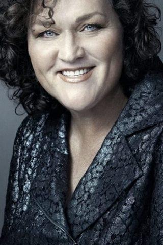 Dot-Marie Jones 2