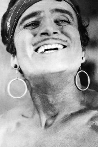 Douglas Fairbanks 1