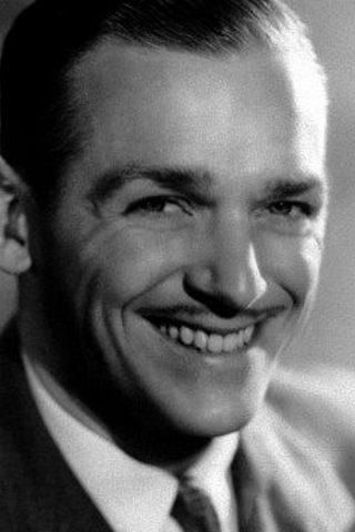 Douglas Fairbanks Jr. 1