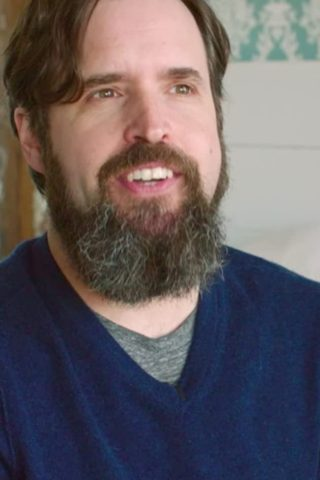 Duncan Trussell phone number