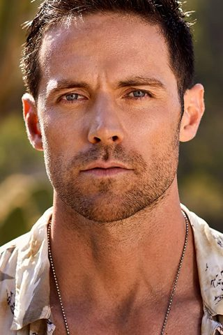 Dylan Bruce phone number