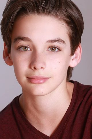 Dylan Kingwell 2