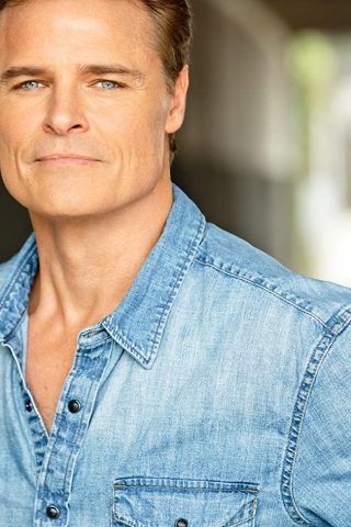 Dylan Neal 4