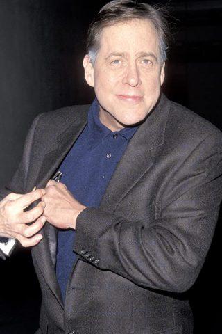 Earl Hindman 2