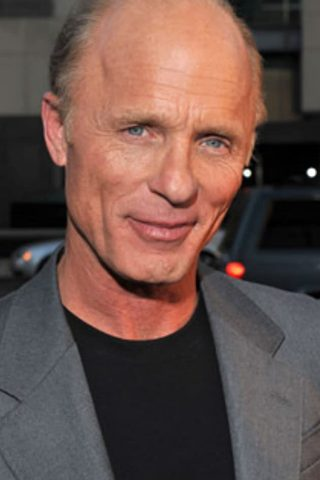 Ed Harris phone number