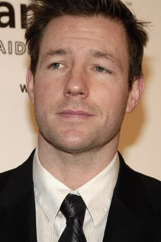 Edward Burns 2