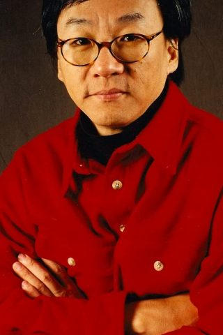 Edward Yang 2