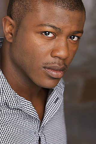 Edwin Hodge 3