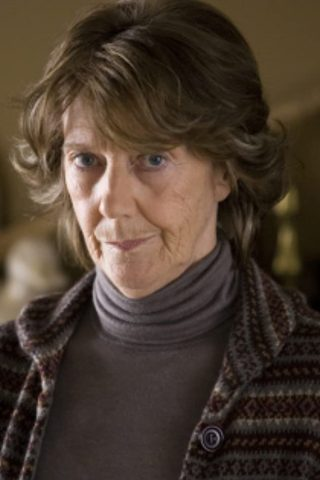 Eileen Atkins 1