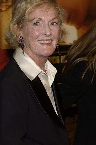 Eileen Ryan 3