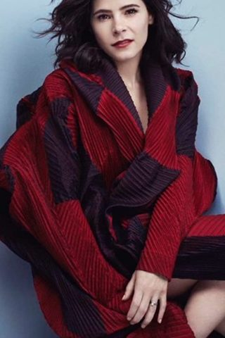 Elaine Cassidy 1