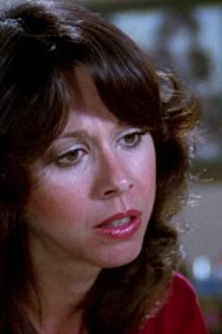 Elaine Giftos 1