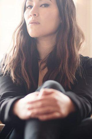 Eleanor Matsuura 3