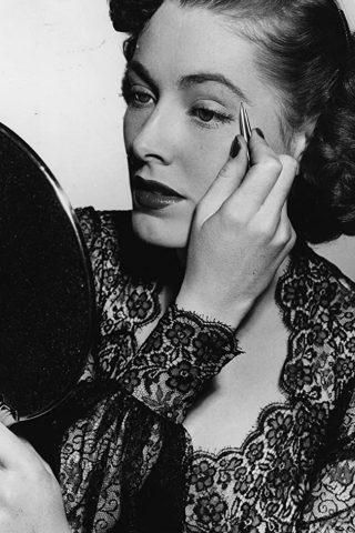 Eleanor Parker 1