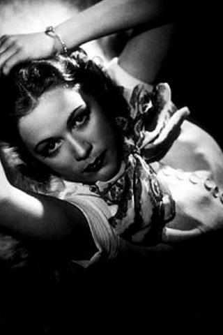 Eleanor Powell 4