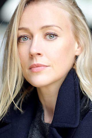 Elen Rhys 1